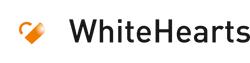 WhiteHearts