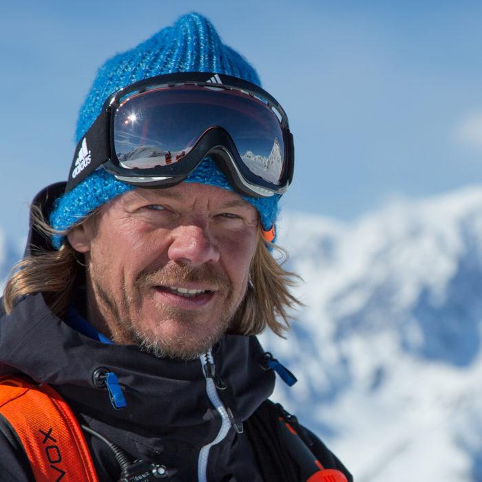 Dirk Wagener