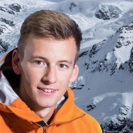 Moritz Lange